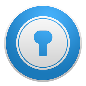 enpass-password-manager