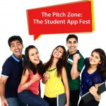 The Pitch Zone_ The Student App Fest