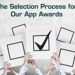 The Selection Process for Our App Awards