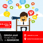GMASA-2016-To-Be-Held-In-Bangkok-option1