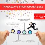 Takeaways-From-GMASA-2015