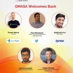 GMASA-Speaker-Collage
