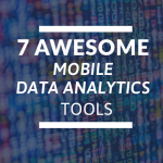 data-analytic-tools-blog